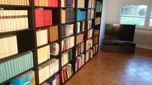 Bibliothek_silvester