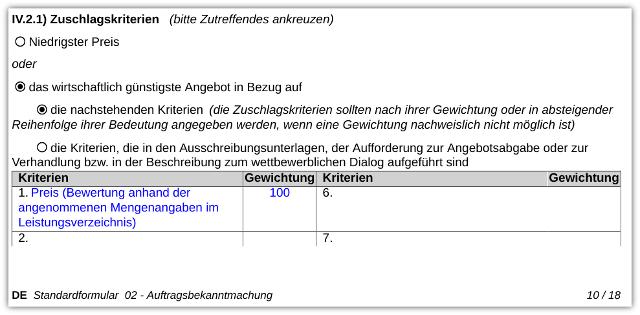 https://my.vergabeplattform.berlin.de/remote/bekanntmachung.pdf?form_id=618306&lv_id=47826