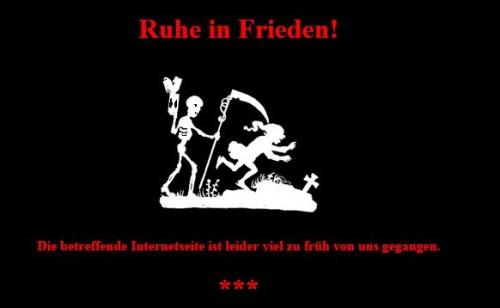 ruhe_in_frieden