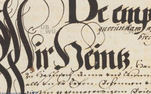 wuerzburg_copyfraud
