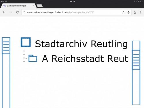 augias_reutlingen
