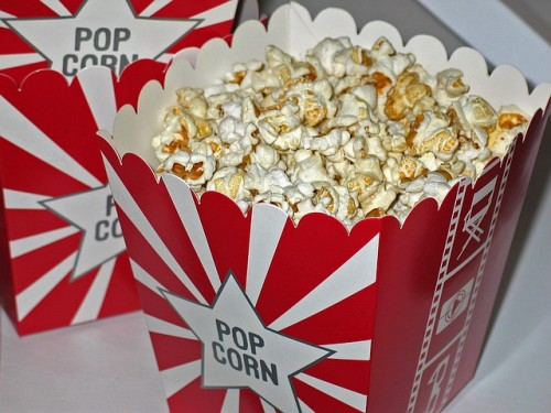 popcorn-1095657_640