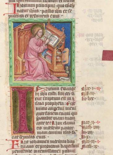 formbacher_bibel
