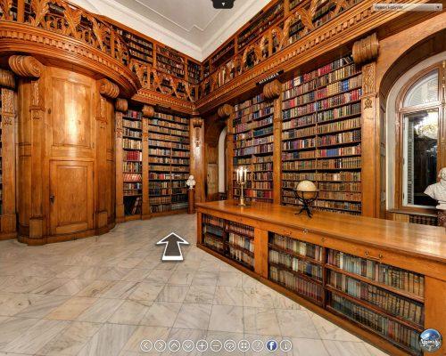 helikon_bibliothek