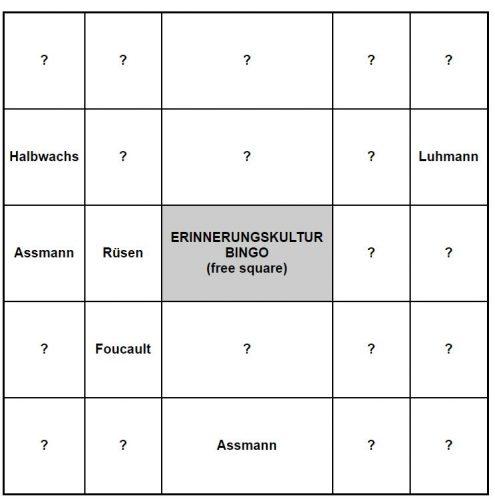 erinnerungskultur_bingo