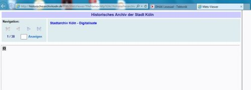 ie_explorer_ha_koeln