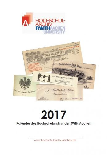 kalenderdeckblatt_2017