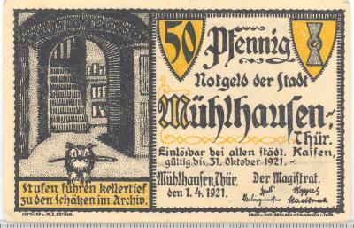 notgeld-muehlhausen-mit-archivmotiv