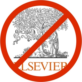 elsevier_anti