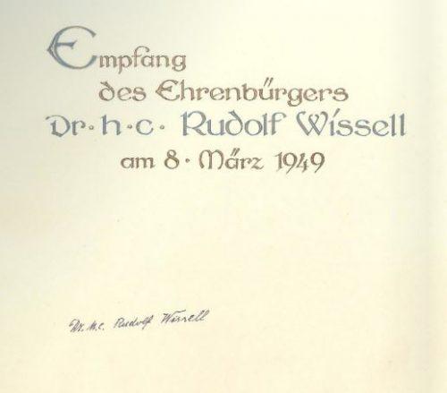 wissell_ehrenbuerger