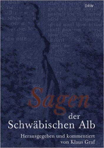 sagen_alb_cover