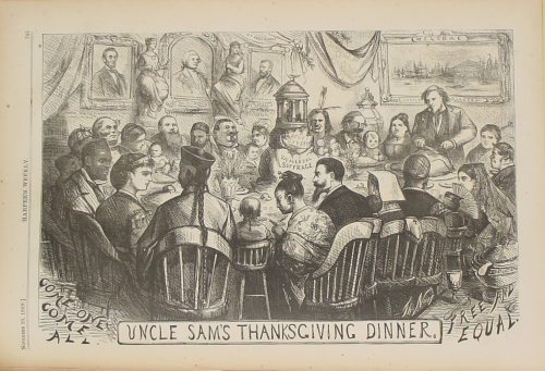uncle_sam_thanksgiving100-1